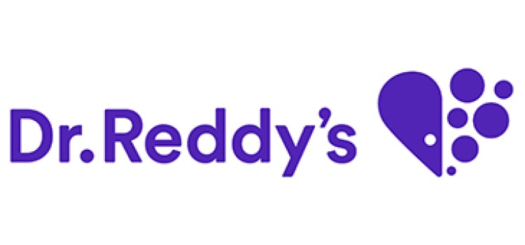 Dr. Reddy's announces the launch of ertapenem for injection in the U.S. market