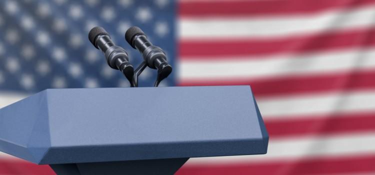 Presidential debate watchers in D.C. to see NACDS flu ads