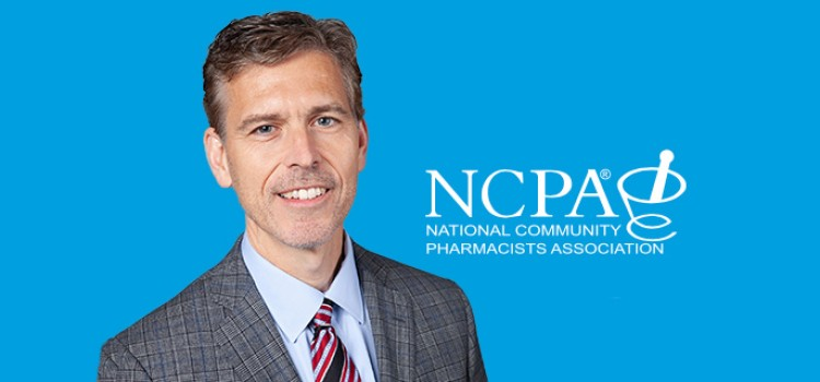 Video Forum: Doug Hoey, NCPA