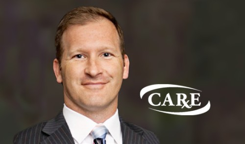 Video Forum: Mike Wysong, Care Pharmacies