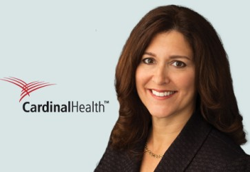 Video Forum: Debbie Weitzman, Cardinal Health