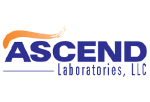 Ascend's VanWinkle wins top generic rep award from Cardinal Health