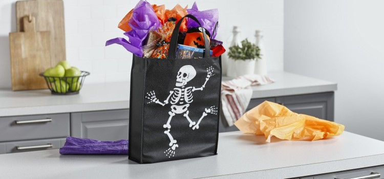 Meijer offers creative ideas and kits to make Halloween fun