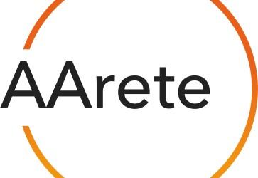 AArete strengthens leadership team