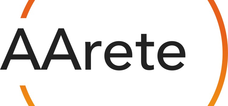 AArete strengthens leadership team