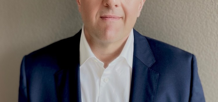 dunnhumby names Grant Steadman as president of North America