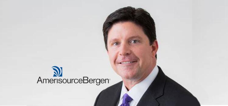 Video Forum: Bob Mauch, AmerisourceBergen