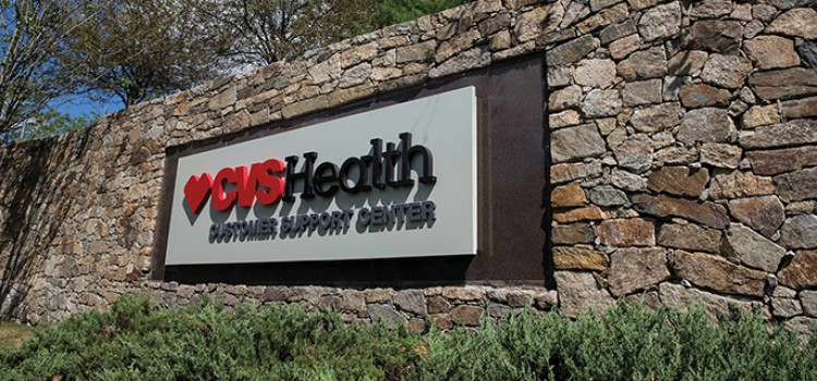 Finke to lead Health Care Benefits Segment at CVS