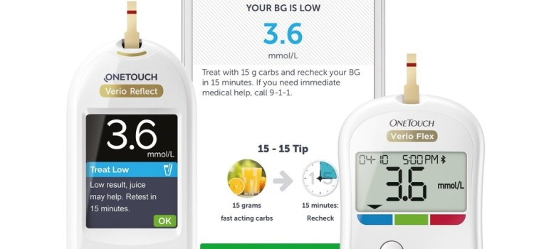 LifeScan teams with Shoppers Drug Mart to launch digital diabetes program