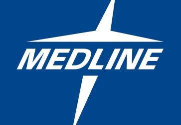 Medline expands manufacturing in North America to meet demand for face masks