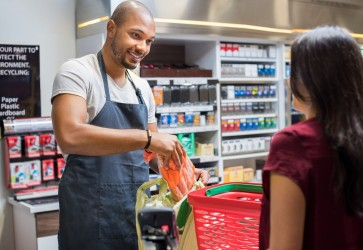 Zebra Global Shopper Study: Pandemic accelerates technology spending plans