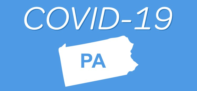 NACDS lauds Pennsylvania law enhancing patient options for health care access as COVID-19 converges with flu