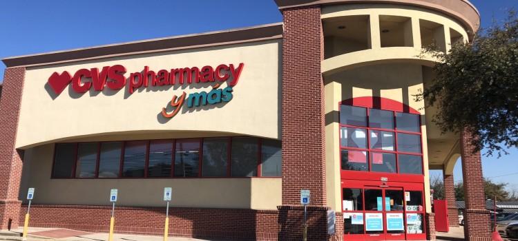 CVS Pharmacy opens 12 new hispanic-focused stores in NY/NJ tri-state area