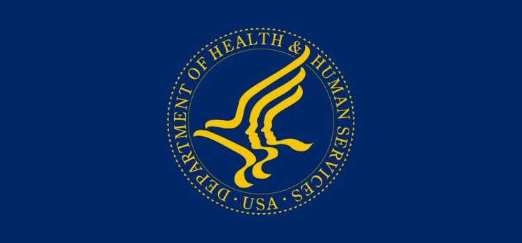 NACDS statement on president-elect Biden's selections for HHS secretary and CDC director
