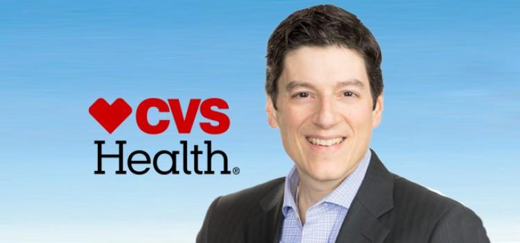 Video Forum: George Coleman, CVS Health