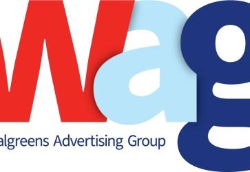 Walgreens introduces Walgreens Advertising Group