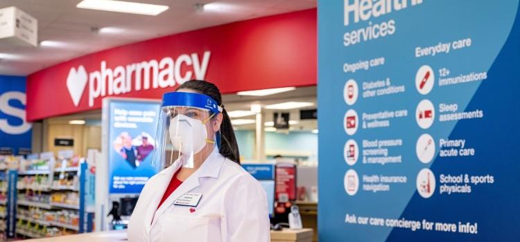 Omnichannel health care integration is winning strategy