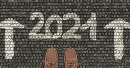 After 2020, no industry assumptions are safe