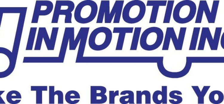 """Promotion In Motion celebrates 40th anniversary with 4 million """"Thank Yous"""""""