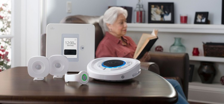 CVS Health launches Symphony to support senior safety at home