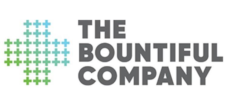 Nestlé buys vitamin maker The Bountiful Company