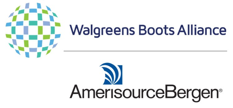 WBA, AmerisourceBergen thrive on symbiosis