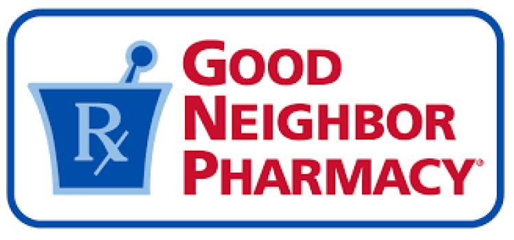 Good Neighbor Pharmacyto host virtual ThoughtSpot 2021