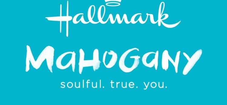 Hallmark names Alexis Kerr to lead Mahogany Brand
