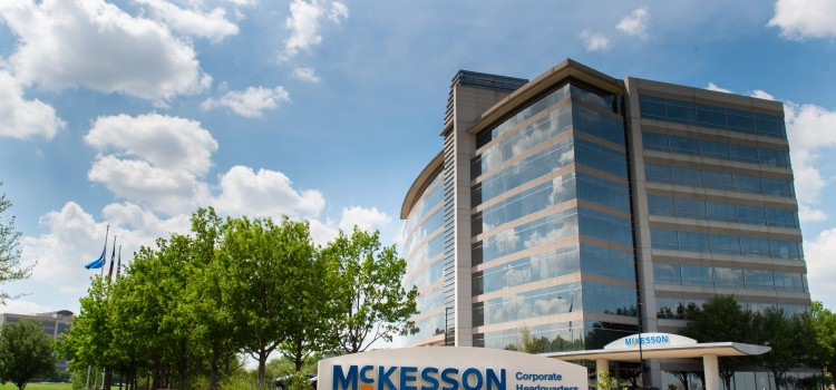 McKesson RxOwnership expands commitment to pharmacy