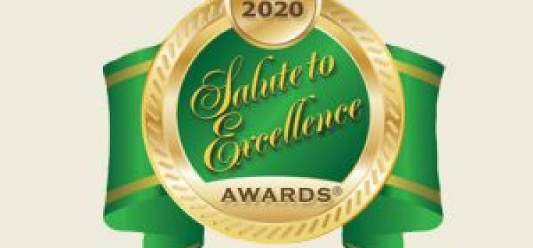 """PLMA names """"Salute to Excellence"""" award winners"""