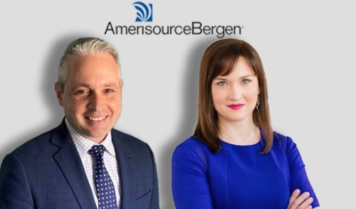 Video Forum: AmerisourceBergen Corporate Partnerships Group