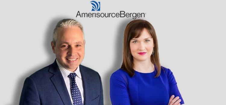 Video Forum: AmerisourceBergen Corporate Partnerships Group
