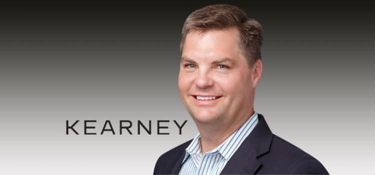 Video Forum: Todd Huseby, Kearney