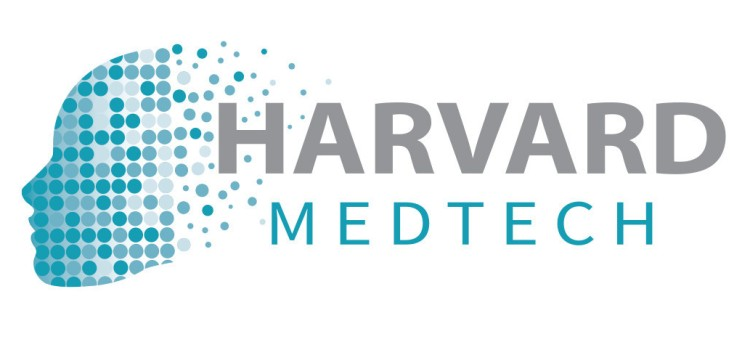 Chris Dimos, George Riedl, and Garry Zage are selected as board members for Harvard MedTech