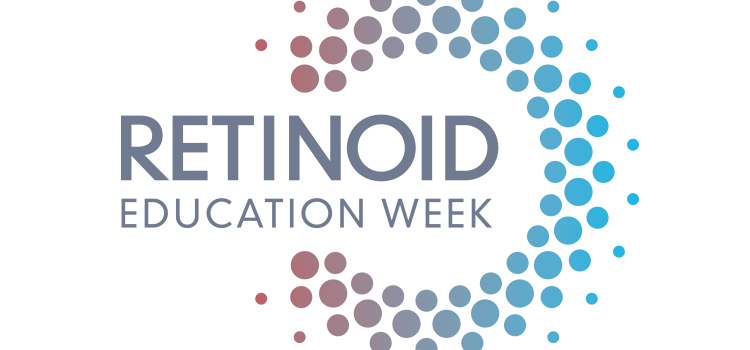 Differin celebrates Retinoid Education Week with consumers through giveaway
