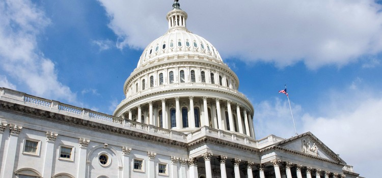 NACDS to hold RxIMPACT Virtual Hill Day
