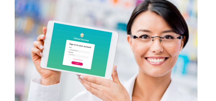 Irish company develops cloud-based app aimed to accelerate global COVID-19 vaccination process