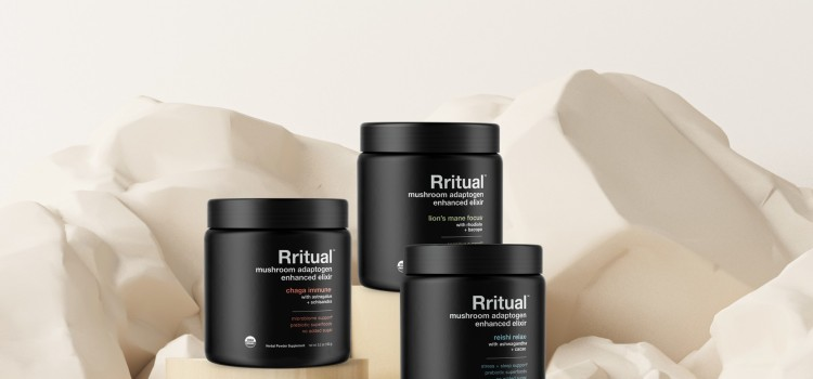 Rritual Superfoods to launch product line in Rite Aid stores
