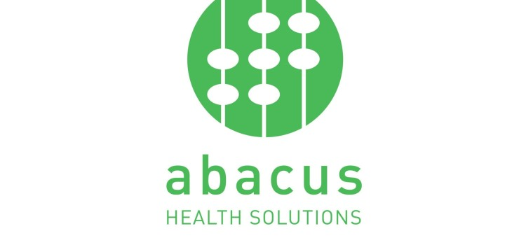 Abacus Health Solutions publishes diabetes management article in American Journal of Managed Care