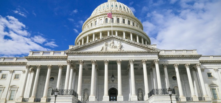 Buy Safe America Coalition urges lawmakers to look at the facts