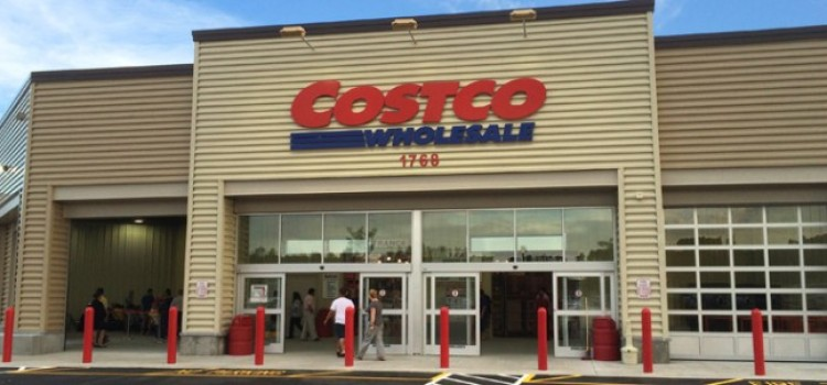 Costco's Q4 earnings beat expectations