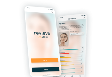 Revieve launches digital AI solution