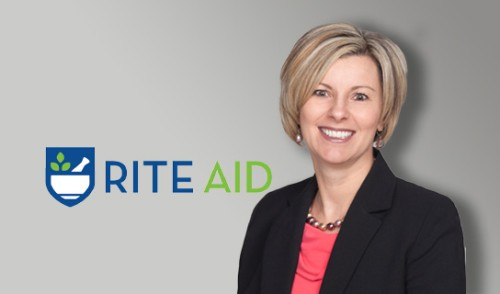 Video Forum: Jocelyn Konrad, Rite Aid