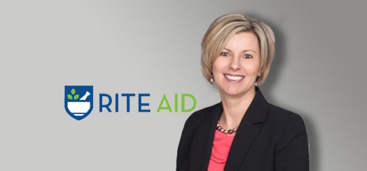 Video Forum: Jocelyn Konrad, Rite Aid