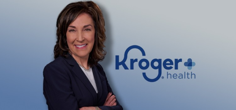 Video Forum: Colleen Lindholz, Kroger