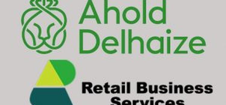 Retail Business Services names Kosla CIO