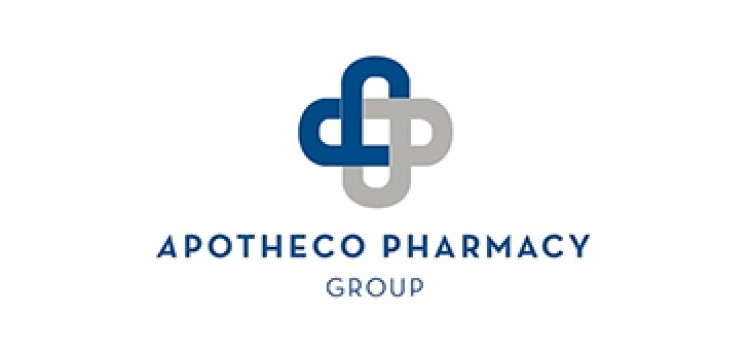 Apotheco Pharmacy Group appoints David Vucurevich CEO