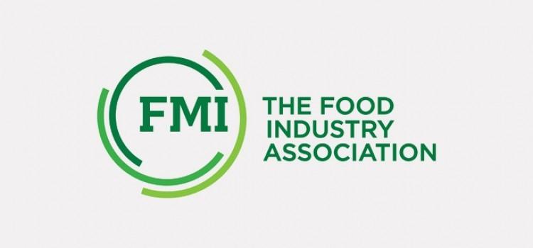 "FMI looks forward to working with FDA on ""Closer to Zero"""