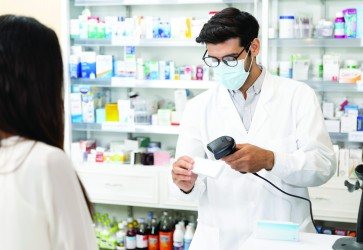 Surescripts study reveals increased opportunities for technology