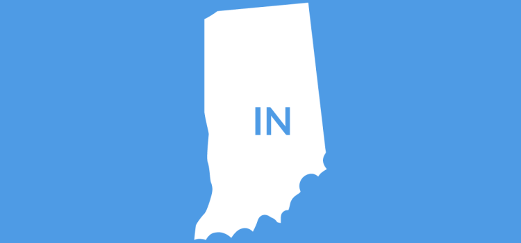 NACDS applauds Indiana law extending convenient access to pharmacy-based care